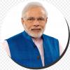 Honorable Narendra Modi ji